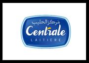 Central laitiere