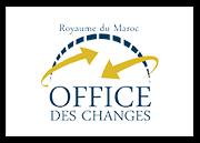 Office des changes