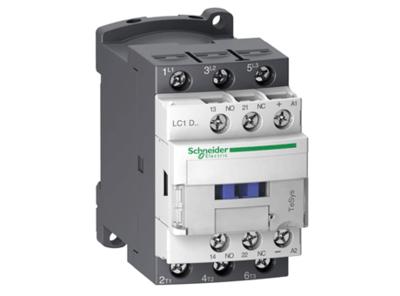Contacteurs relais électromagnétique