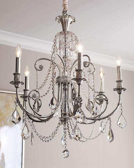 Eclairage décoratif