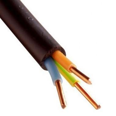 Câble RO2V